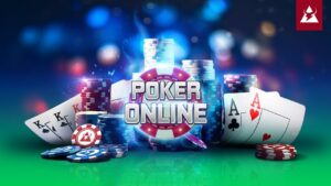 Some Ways to Maximize Poker Betting