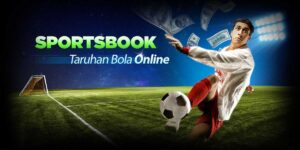 Basic Introduction to Online Sportsbook Betting
