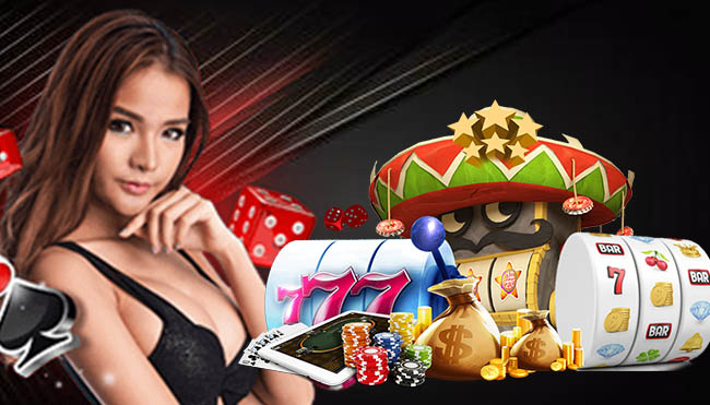 Player Mistakes in Playing Online Slots Gambling