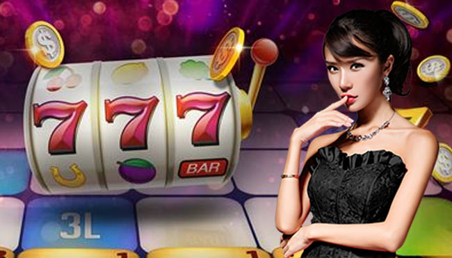 Easy Steps to Register on an Online Slot Site